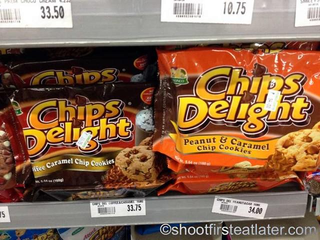 Chips Delight Cookies-002