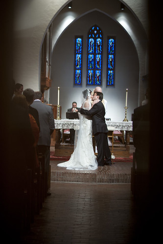 Studio_Starling_Chicago_Wedding_Photography.-11