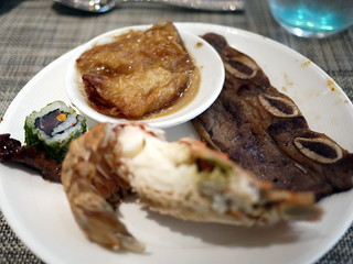 Spiral Buffet, Sofitel Hotel Manila-065