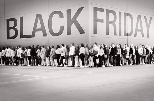 Black-Friday-2012-deals