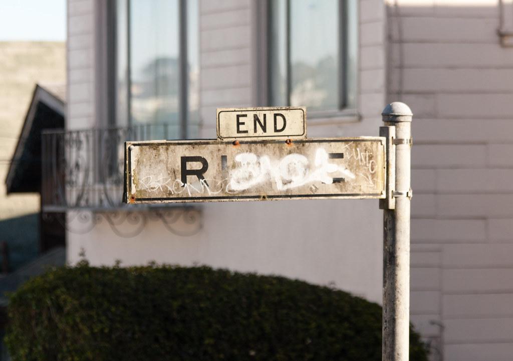 0199 Ridge Lane