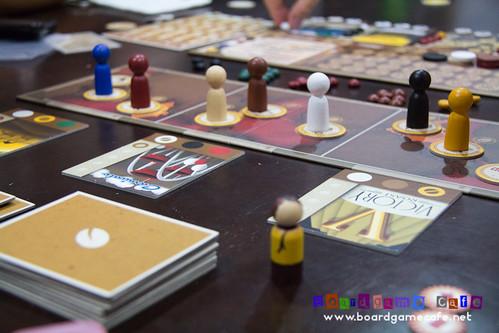 121116 OTK Spiel 2012 Play Week 4.2