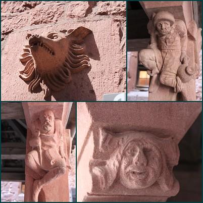 page-HK-carved-figures