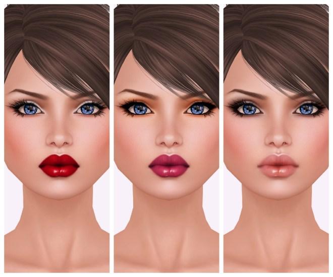 Amberly 7-9