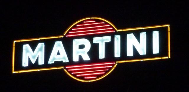 Florence - jour 3 - 122 - Martini