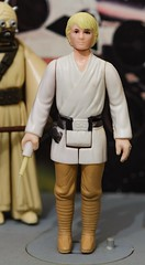 Luke Skywalker @ http://www.home-of.boushh.com