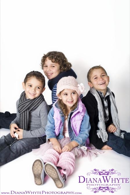 C. Christmas 2012 022
