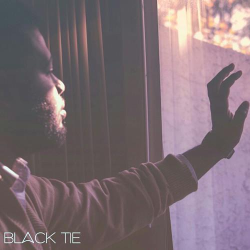 Hope #blacktie #fashion #spring #gq #sirjonlee #cali #CA #LA #compton #design #art #fall # by SirJonLee