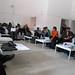 Rencontres au palais Abdellia