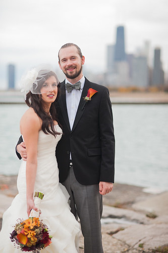 Studio_Starling_Chicago_wedding_photography-27