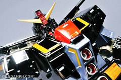 GFF MC MRX-009 Psycho Gundam Tamashii Hong Kong Night Version Review (23)
