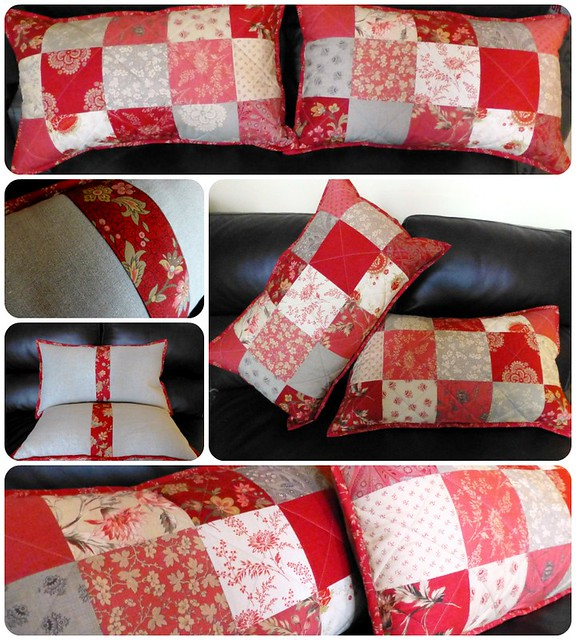 French General Cushions Nov12