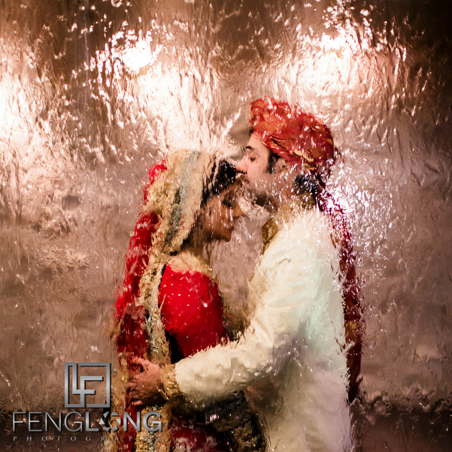 S & A's Pakistani Muslim Wedding | Atlanta Marriott Marquis | Atlanta Indian Wedding Photographer