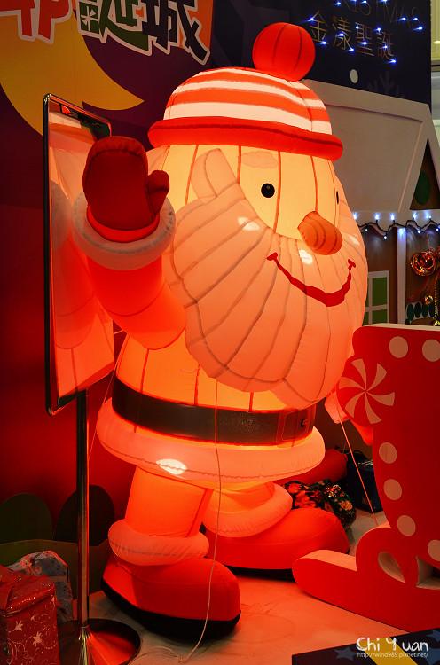 2012新北市歡樂耶誕城28.jpg
