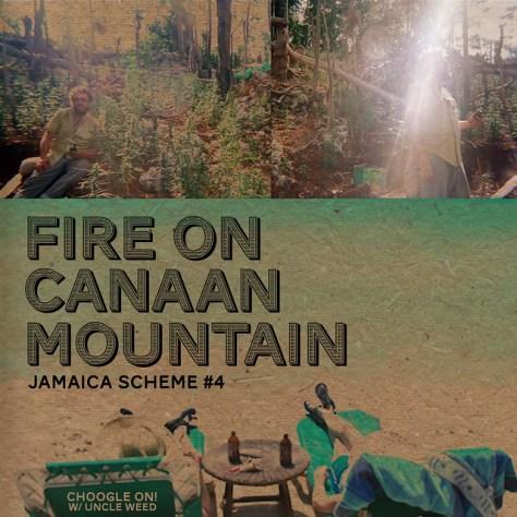 jamaicascheme#4