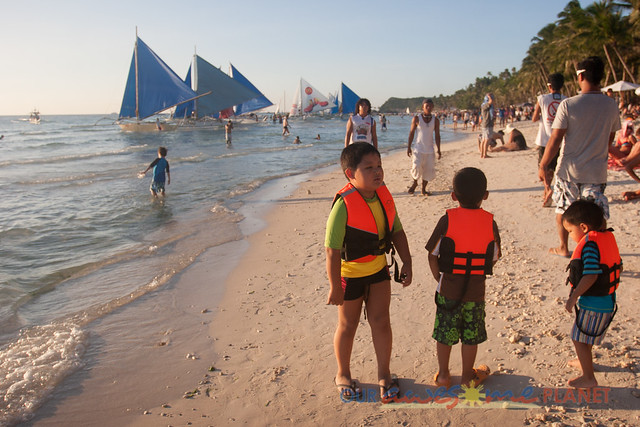 Sunset Paraw Sailing-6.jpg
