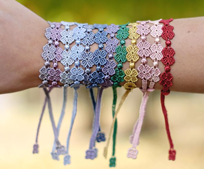 designer fashion 574f0 7c88d Foto braccialetti cruciani – Gioielli con diamanti popolari