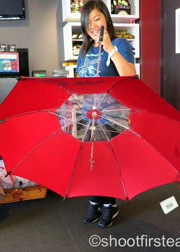 dog umbrella-001