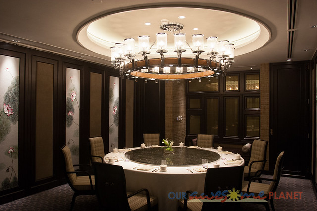 SPIRALS Buffet by Sofitel Manila-104.jpg