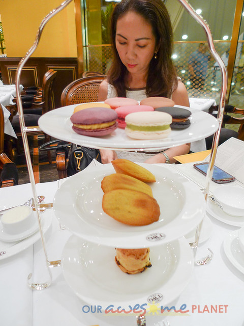 1837 TWG TEA Meet-8.jpg