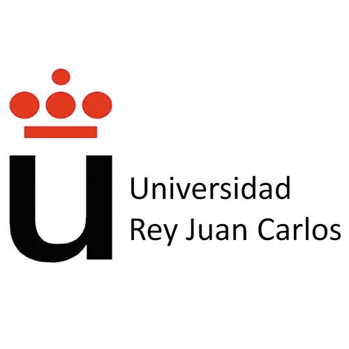 Logo_Universidad-Rey-Juan-Carlos_ES-1