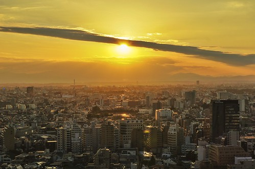 Tokyo_Nov3