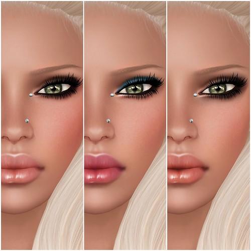 Amberly 1