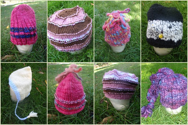 hats_in_the_grass