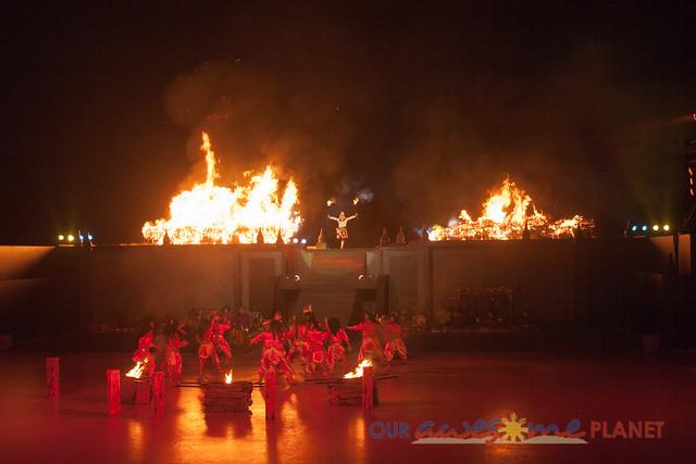 Prambanan Ramayana Ballet-28.jpg