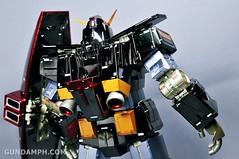 GFF MC MRX-009 Psycho Gundam Tamashii Hong Kong Night Version Review (78)