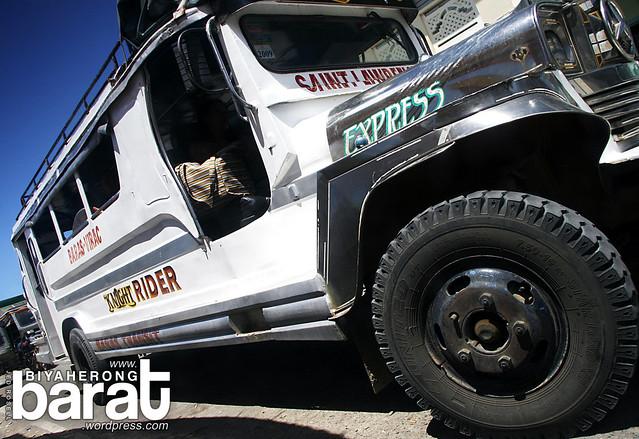 jeep to virac catanduanes