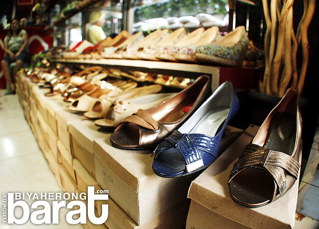 shoe stores in gat tayaw street liliw laguna
