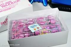 1-100 Pink Zaku Warrior Live Concert (Lacus Clyne Custom) C3xHobby 2007 (3)