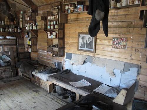 shack2