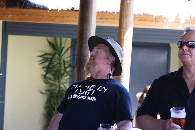 Phil & Ken
