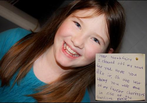 2012-12-10 Katie Tooth (1280x898)