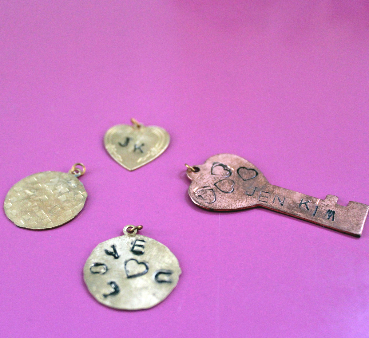 jewelry-stamping-3