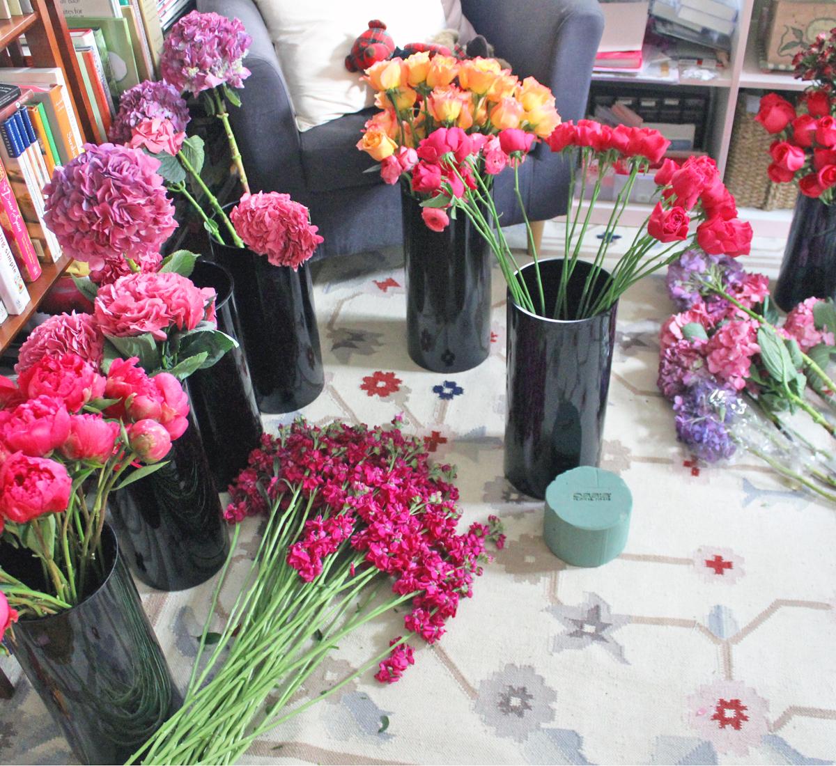 jewel-tone-flowers-12