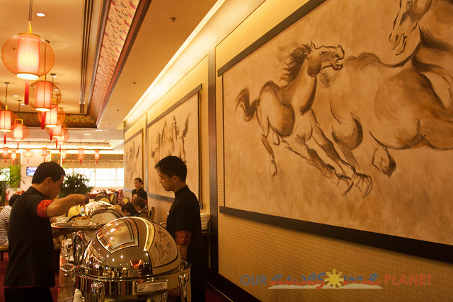 Passion Dimsum Buffet-12.jpg