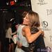 Katie Cleary & Jill Wagner - DSC_0138