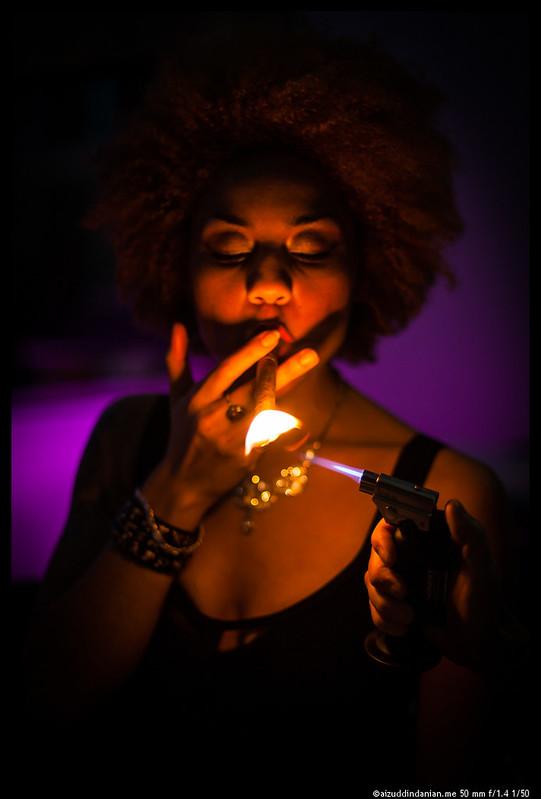 IMG_9084 - Joy Villa, firestarter