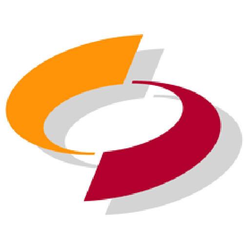 Logo_Storaenso-Paper_OLD-LOGO_FI-2