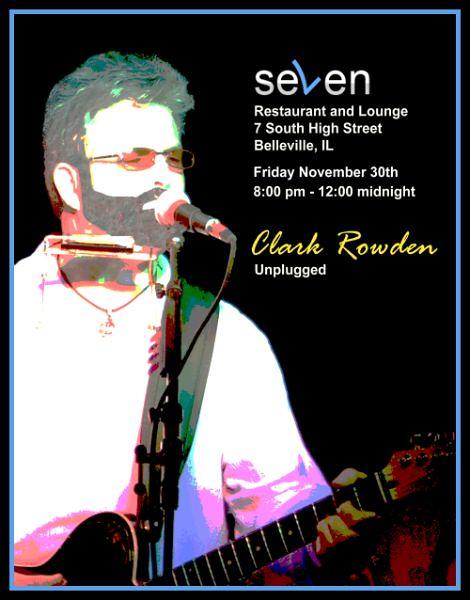 Rowden 11-30-12