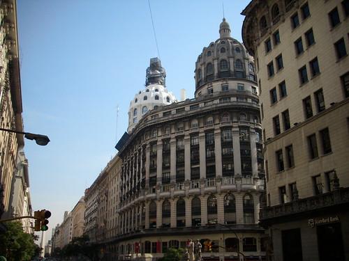 edificios clasicos