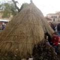 Caimari Olive Fair 2012