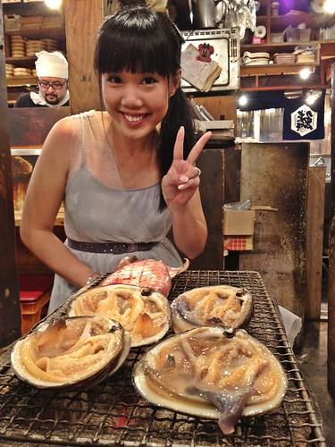 Tokyo_day10