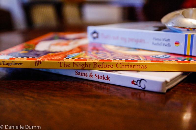 Christmas 2012_MG_3181December 08, 2012
