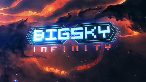 BigSkyInfinity_FeaturedImage_PVWIMG
