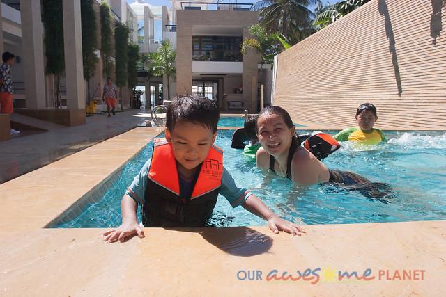 District Swimming Pool-14.jpg