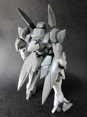 8 - GN-X (2)